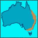File:Temperate Australia.png