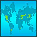 Grassland Worldwide
