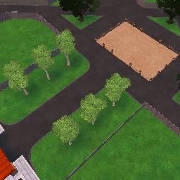 File:Map city zoo junior.jpg