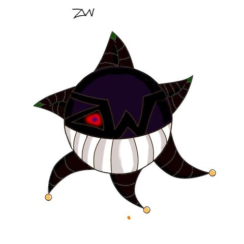 File:Zumokiworks335 logo.jpg