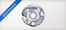File:Chromewheel revizer1.jpg