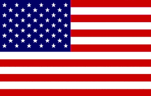 File:Flag of United States.jpg