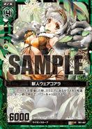 B01-087 Sample