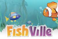 200px fishville logo