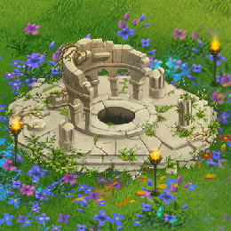 File:Temple Ruins.png
