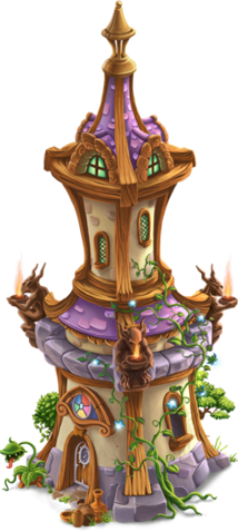 File:Wizard Tower (2).png