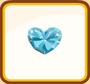 Ice Heart