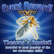 Event Reward4