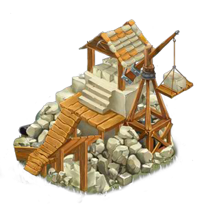 File:Stone Quarry 3.png