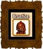 Warrior Brustice