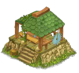 File:Lumber Mill 2.png