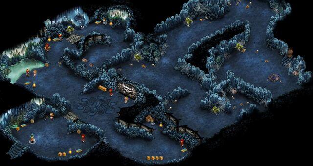 File:05 - Mappa Forsaken Caves 2.JPG