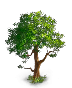File:Tree 2.png