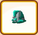 Crypt Moss