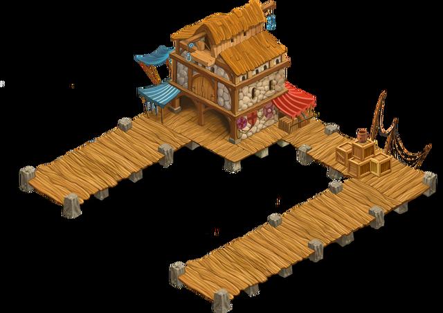 File:Dock (3).png