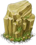 File:Rock 4.png