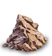 File:Mithril 1.png