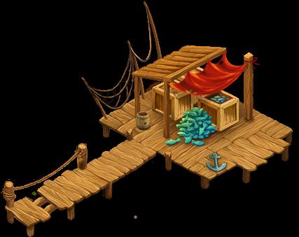 File:Dock (1).png